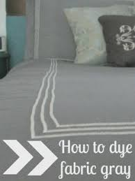 Aspire Linens Wipe Your Paws How To Dye Fabric Gray Dyes Gray And Silver