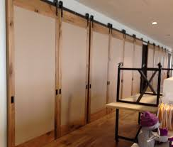 Large Room Divider Room Divider Sliding Doors Handballtunisie Org