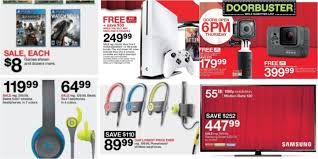 sale ads for target black friday target black friday deals 2016living rich with coupons