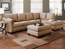 klaussner multifunctional table 639057 klaussner 639057 sectional recliner leather furniture