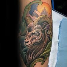 100 ram diseños de tatuajes para los hombres ideas de tinta