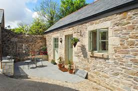 country homes idesignarch interior design architecture cosy stone country cottage