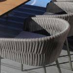 chaise allemande joli chaise allemande meubles cpes caap lycée veil valbonne