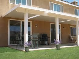 aluminum patio covers san diego vinyl windows san diego mch