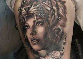 tattoo birmingham tattoo removal birmingham body piercing
