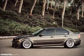 bmw slammed photo collection bmw 325 e46 stance