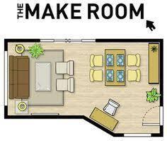 Room Layout App | free virtual room layout planner planningwiz 3 vv3 planningwiz com