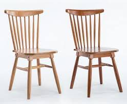 50s Dining Chairs Retro Dining Chairs France U0026 Son Vintage Dining Chairs 1