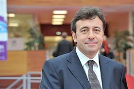 directeur chambre de commerce françois bonvalet directeur de tbs chambre de commerce et d