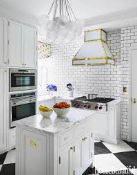 kitchen superb kitchen backsplash ideas with white cabinets new