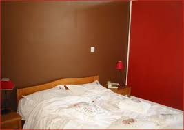 chambre couleur chocolat beautiful mur chambre chocolat images amazing house design