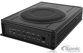 how much does it cost to install base cabinets how much does it cost to install a subwoofer sonic