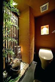 Asian Bathroom Ideas Lovely Asian Bathroom Decor And Bathroom Ideas Astounding Bathroom