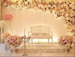 Party Venues In Los Angeles Los Angeles Wedding Venues 800 Baby Shower Party Venues