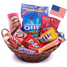 8 wine gift baskets international shipping christmas gift baskets