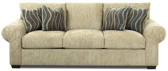 Love Sofas Furniture Ethan Allen Sofas And Chairs Ethan Allen Bennett Sofa