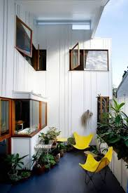 21 best balcony fantasy exterior inspiration images on pinterest