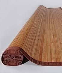 Bamboo Outdoor Rug 76 Best Tiki Images On Pinterest Credit Cards Free Gifts And