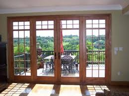 8 Foot Exterior Doors 4 Foot Doors Exterior Doors Sliding Doors And