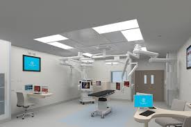 five innovations helping msk transform outpatient cancer surgery