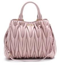 designer taschen ratenkauf für designertaschen isycn de mein