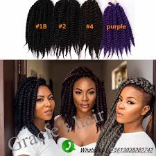 best braiding hair for senegalese twist best quality synthetic hair bundles havana mambo crochet braids