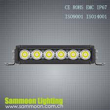 120 volt led light bar car led light bar oem 7d led light bar led light bar 120 volt ford