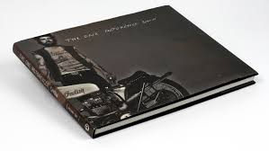 coffee table book singapore coffee table books printing text children coffee table book print on