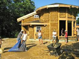 1388 best strawbale and cob homes images on pinterest straw