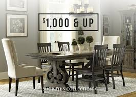 Dining Table And Chairs On Wheels Dining Furniture From Kitchen Tables And More Columbus Ohio