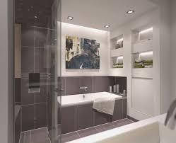 mã bel fã r badezimmer badezimmer dekorieren ideen design