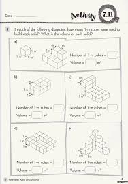 Area And Perimeter Worksheets 4th Grade Supplementary Textbooks And Workbooks For Singapore Math Programs