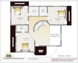 house plans design brilliant decoration house plan design india house plans