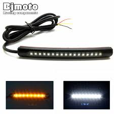 Motorcycle Led Strip Lights by Led Strip Lights For Motorcycle Reviews Online Shopping Led