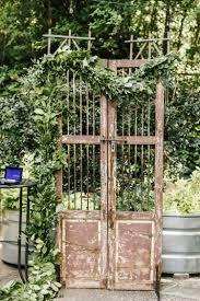 rentals u2014 grace u0027s garden