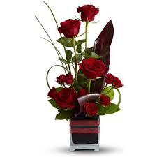flower delivery las vegas las vegas florist flower delivery by orchid floral gifts