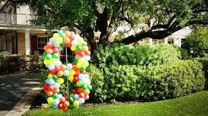 balloon delivery plano tx balloons dallas balloon delivery balloon arches balloon bouquets