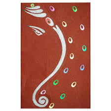 diwali cards diwali greeting card ideas family net guide to