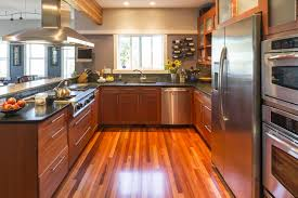 what type of flooring is best for your kitchen dekalb county