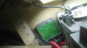 charging 48 volt batteries with solar golf cart kit youtube