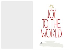 the wild free templates gift tags crafts free merry christmas