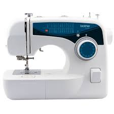 Used Upholstery Sewing Machines For Sale Amazon Com Brother Xl2600i Sew Advance Sew Affordable 25 Stitch