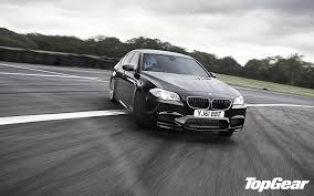 top gear mercedes e63 amg f10 m5 review by top gear s may and vs e63 amg