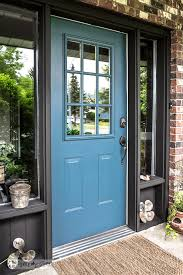 best 25 industrial front doors ideas on pinterest home exterior