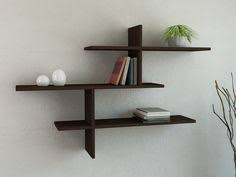 functional and stylish wall shelf ideas walls shelves and interiors