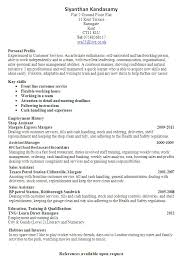 resume with work experience format in resume resume builder no work experience http jobresumesle com 924
