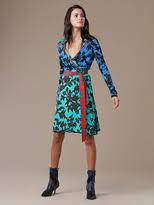 dvf wrap dress diane furstenberg wrap dresses shopstyle