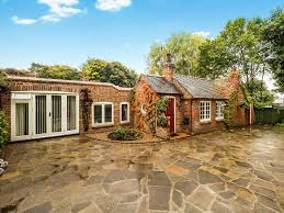 martin u0026 co beeston 4 bedroom cottage for sale in nelson cottage