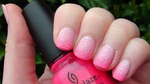 arcadianailart 3 textured polish nail art ideas