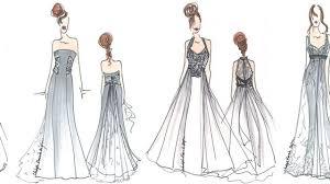 comment choisir sa robe de mariã e choisir sa robe de mariée lorsqu on est ronde par christophe